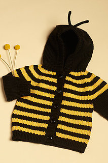 Bee_3_small2