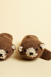 Bear_mittens_1_small2