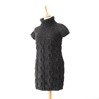 Knitted_tunic_women_1_small2