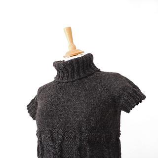 Knitted_tunic_women_2_small2