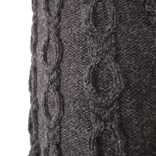 Knitted_tunic_women_4_small2