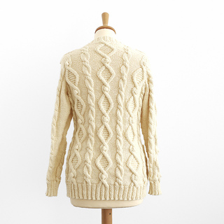 Cable_aran_cardigan_back_small2