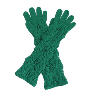 Forest_gloves_small2