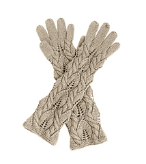 Cappucino_glove_knitting_pattern_small