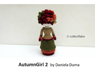 Pattern_autumngirl2