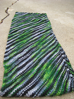 Stoneserpentcowl4_small2