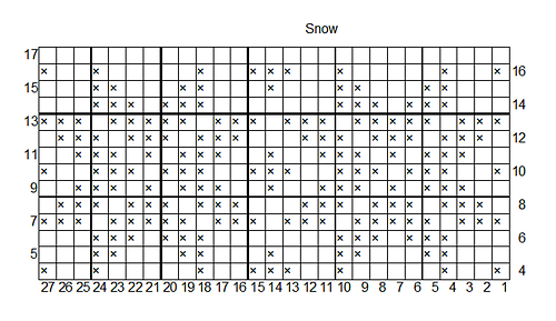 Pattern1-snow_medium