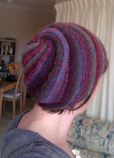 Snail_hat_0102_small2