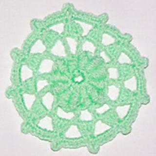 20120630-01-btsmotif22_small2