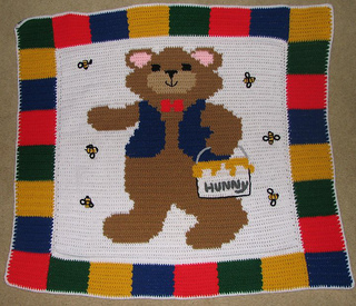 Barry_bear_afghan__small2