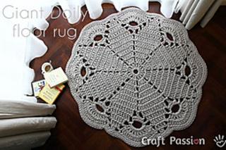 Doily-floor-rug-8_small2