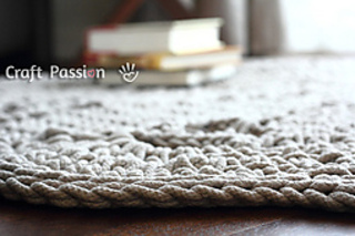Doily-floor-rug-5_small2