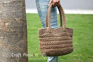 Jute-twine-crochet-bag_small2