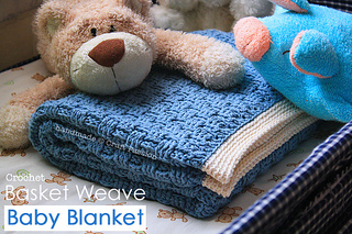 Basket-weave-blanket-1_small2