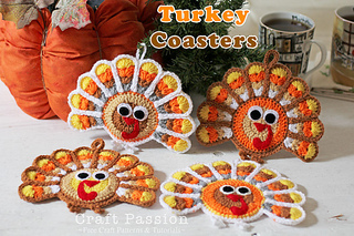 Crochet-turkey-coaster_small2