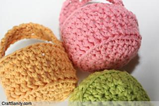 Basketside_small2