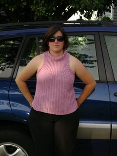 Turtleneck_sweater_2_small2