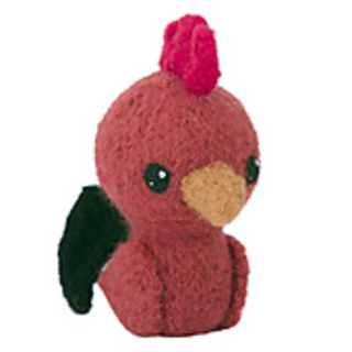 0104-05-rooster_small2