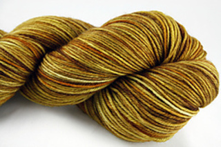 Warm_cider_luxe_sock_small2