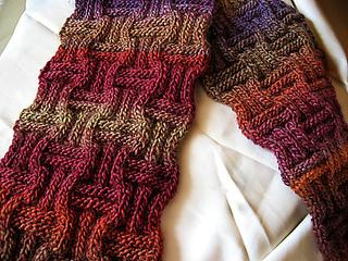Ameeta_scarf_3_medium_small2