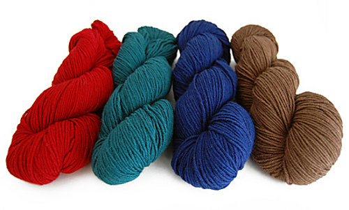 Some_of_the_hannah_yarn_colors_medium