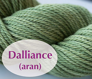Dalliance-aran-base-photo-_color__small2
