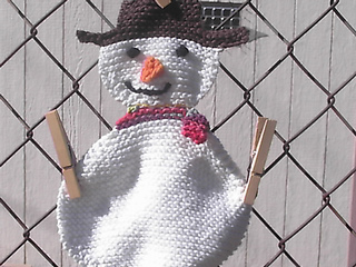 Snowman_dishcloth_small2