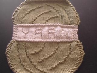 Yarn_cloth_small2