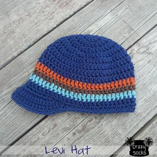 Levihat_031_small2