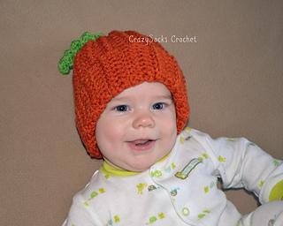 Pumpkino_small2