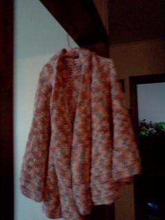 Hooded_shawl_small2