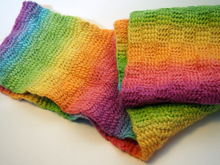 Rainbowcowl2_small2