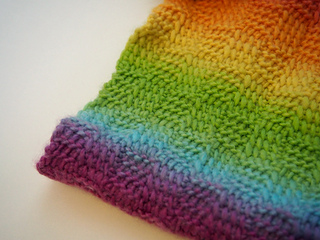 Rainbowcowl_small2