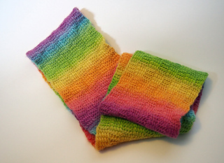 Rainbowcowl3_small2
