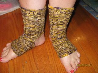 Jmu_yoga_socks_small2