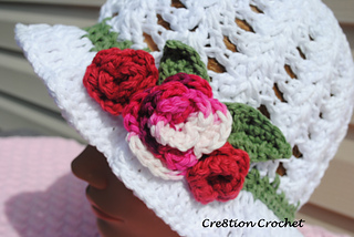 Spring-hat-with-spring-blossoms_small2