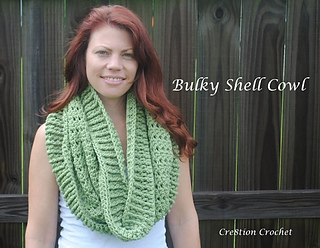 Bulky_shell_cowl_free_crochet_pattern_small2