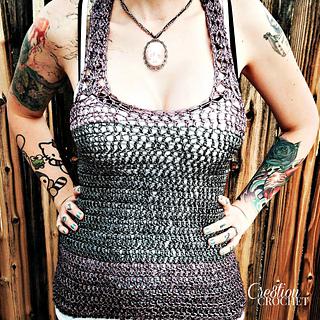 Metalic_yarn_small2