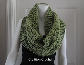 Free_pattern_fall_crochet_stacked_shell_cowl_pattern_by_cre8tion_crochet_small2