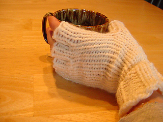 Glove_improvement4_small2