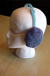 Earmuffs_striped_small2