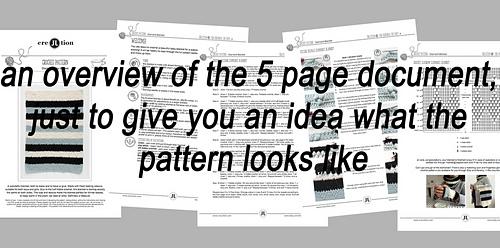 Print_screen_overview_diamanti_blanket_medium