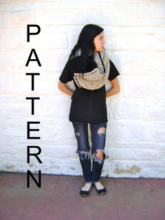 Oversized_pattern_small2