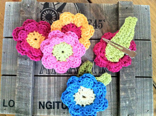 Sabela_flower_3_small2