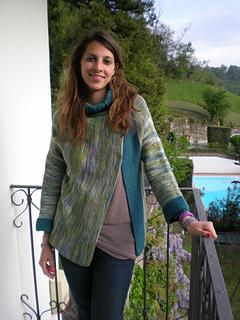 Terradelvento2_small2