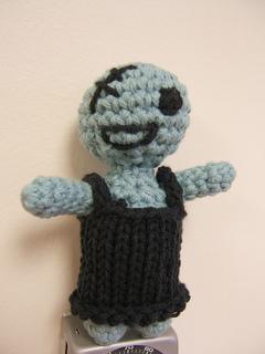 Zombie1_small2