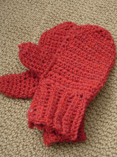 Crochet281-1_small2