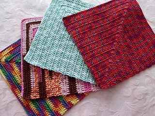 Mitered-dc-dishcloth_small2