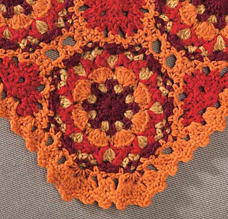 Kaleidoscope2_small2
