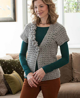 Structured_cardigan_small2